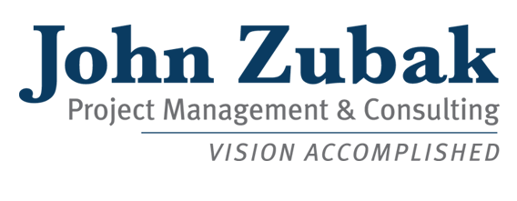 John Zubak, Project Management, Consulting, Kamloops, BC, Canada, Mining, healthcare, post-secondary, retail, manufacturing, construction
